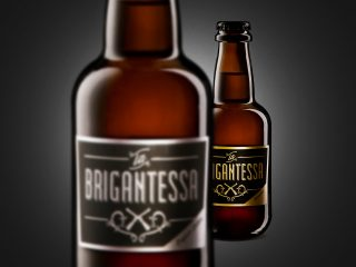 La Brigantessa Brewery